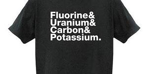 Clever Potassium
