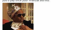 Financial Aids