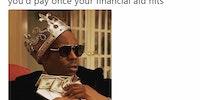 Financial Aids