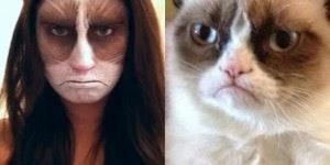 Worst Halloween ever.