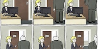 More from Business Cat