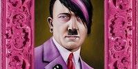 Mein Fuhrer.
