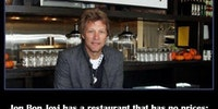 Good guy Bon Jovi.
