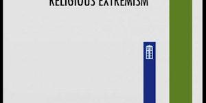 Religious extremism.