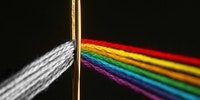 Dark Side of the Loom.