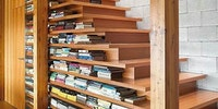 This bookcase.