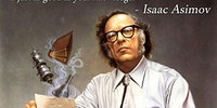 Isaac Asimov Warned Us