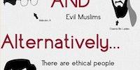 Religion ≠ Ethics.