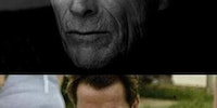 Mr. Eastwood's Unfortunate Luck