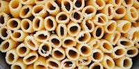 Noodle noms.