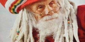 Ganja Claus
