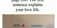 Go to page 206