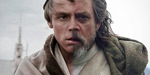 Mark Hamill then and now