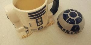 R2-TEA2