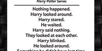 The most common sentences.