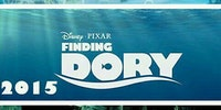 My reaction when I found out about Finding Dory.