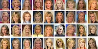 I love how diverse Fox News is.
