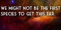 Fun things about the universe
