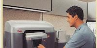 3D printer manufacturers nightmare