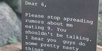 Dear 6