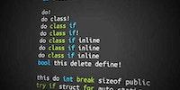 Rammstein Programming