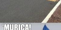 American Drive-thru