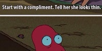 Pretty much describes how I hit on girls.