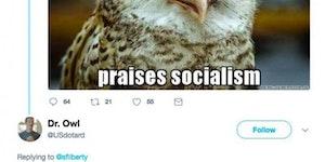 Cummunism