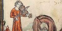 Medieval Twerking