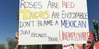 we took ur tacos!