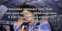Nasa is not so smart after all