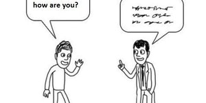 Doctors...