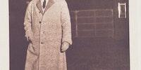 Enzo Ferrari Knew What He Wanted