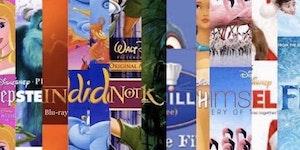 Disney  is sending a message...