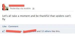 Truly grateful.