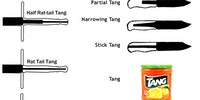 A guide to tang. \/\/
