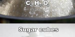 Sugar Math