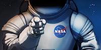 Mars Explorers Wanted