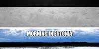 Just Estonia Being Estonia