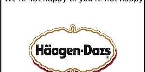 If companies had realistic slogans.