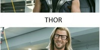 Doc-Thor.