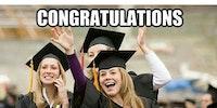 Dear Graduates
