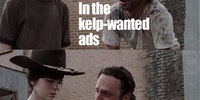 Oh Rick you so funny.
