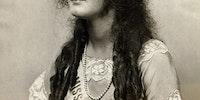 Miss America 1924