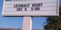 Generic Elementary School
