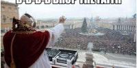 Popex.