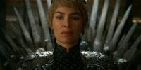 Good Guy Cersei...