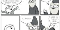 I'll prove it