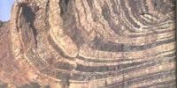 Geology rocks.