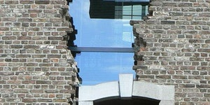 These windows